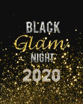 ЗУСТРІЧАЄМО НОВИЙ РІК 2020 У ВОЗДВИЖЕНСЬКОМУ! від готелю Воздвиженський