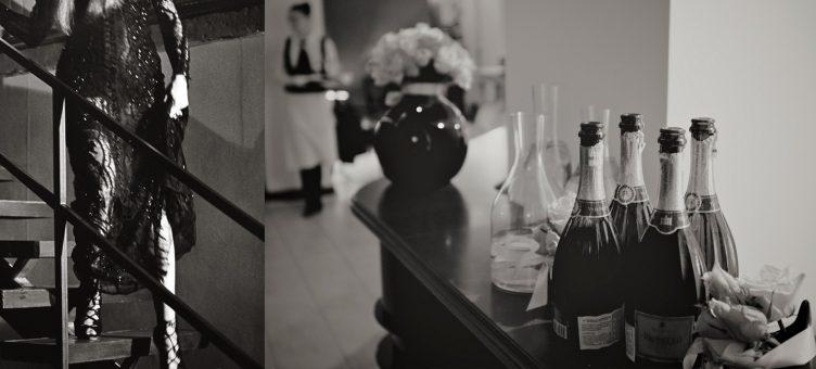 Праздники в отеле Воздвиженский