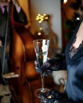 WINTER CORPORATE EVENTS 2020 of Vozdvyzhensky boutique hotel