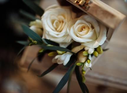 Свадебный пакет MAJESTIC WEDDING